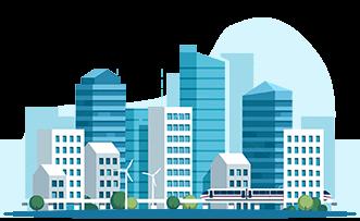 Planning Steden en Gemeenten - Perform Optimal - Arinto - Optimaliseer uw personeel, materieel en materiaal