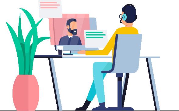 Arinto - Optimaliseer uw personeel, materieel en materiaal