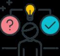 Personeelsplanning - Onze oplossingen | Arinto - Optimaliseer uw personeel, materieel en materiaal
