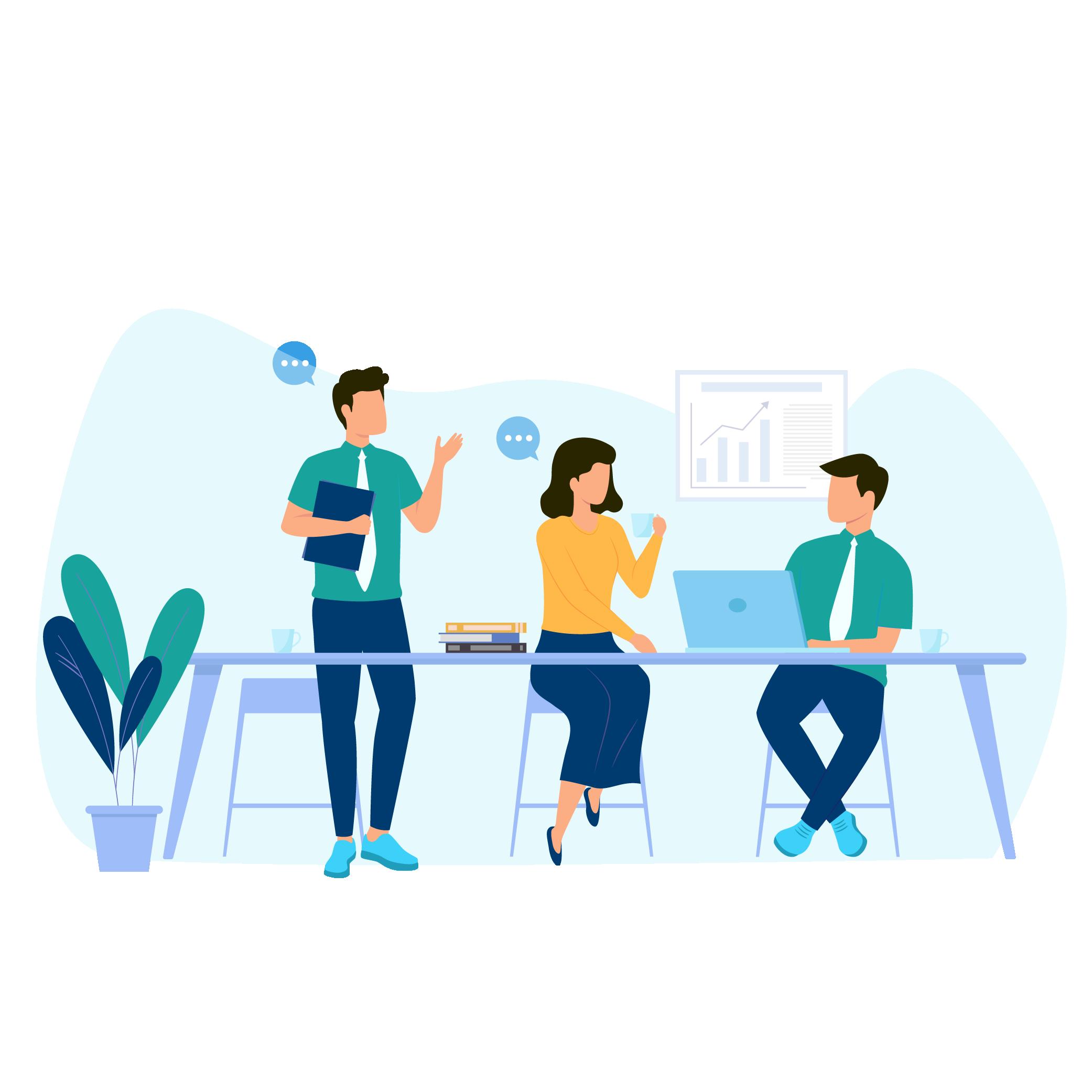 Over ons - Arinto - Optimaliseer uw personeel, materieel en materiaal