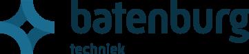 Batenburg Techniek kiest voor de planning software van Arinto