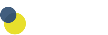 Thuisverpleging De Ronde van Bas kiest voor de Planning Software van Arinto