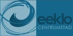 Eeklo Centrumstad kiest voor de planning software van Arinto