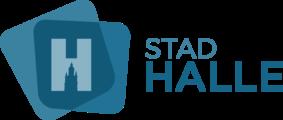 Stad Halle kiest voor de Planning Software van Arinto