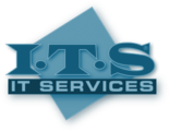 I.T.S. IT services kiest voor de planning software van Arinto
