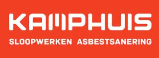 Kamphuis Sloopwerken Asbestsanering kiest voor de planning software van Arinto