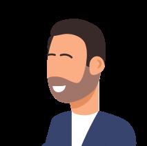 Kristof Briers - Managing Director bij Arinto - Planning software