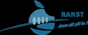 Gemeente Ranst kiest voor de Planning Software van Arinto