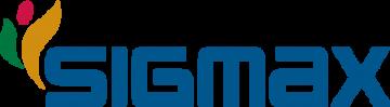 Sigmax kiest voor de planning software van Arinto