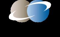 Stad Wervik kiest voor de planning software van Arinto