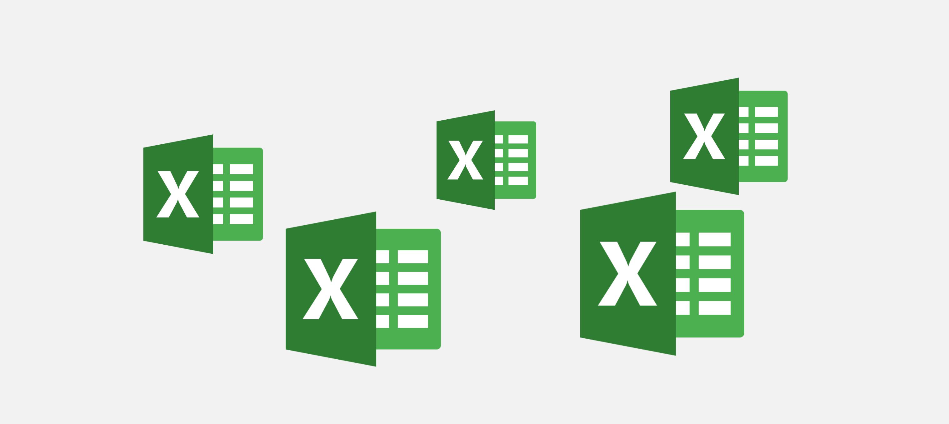 Stop met plannen in Excel. Plannen is vooruitzien. Goede planning software helpt een bedrijf anticiperen op ontwikkelingen in de toekomst - Arinto Planning Software