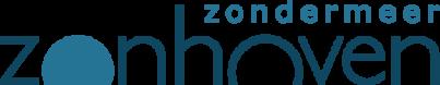 Gemeente Zonhoven kiest voor de Planning Software van Arinto
